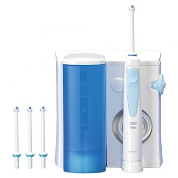 Oral-B Professional Care WaterJet Munddusche