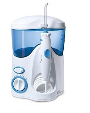 WATERPIK WP-100E Munddusche