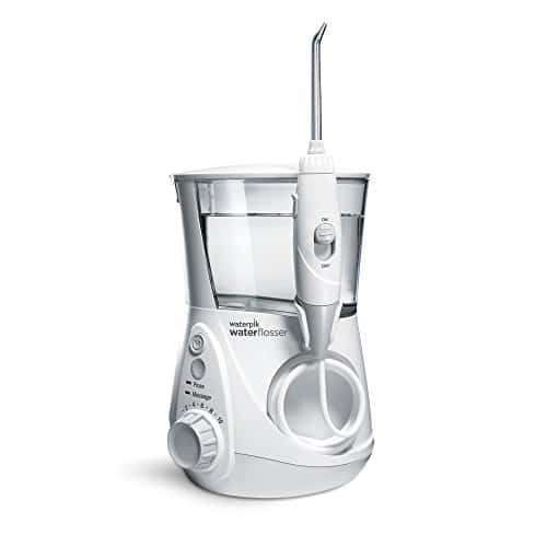 Waterpik WP660 Munddusche